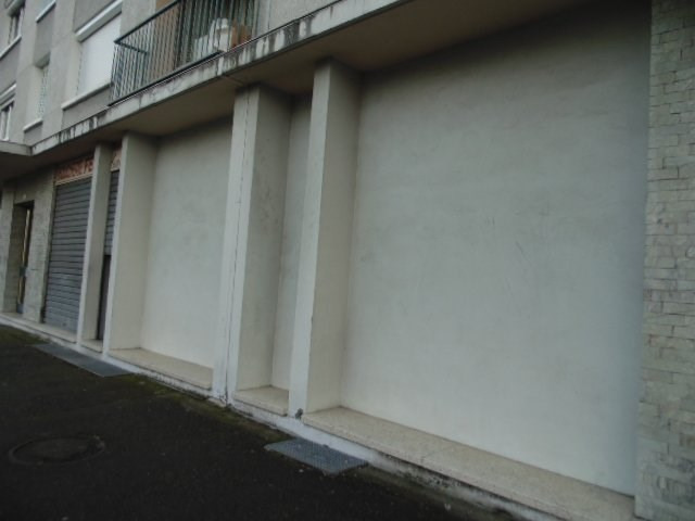 Sale shop Grenoble 92 000€ - Picture 3