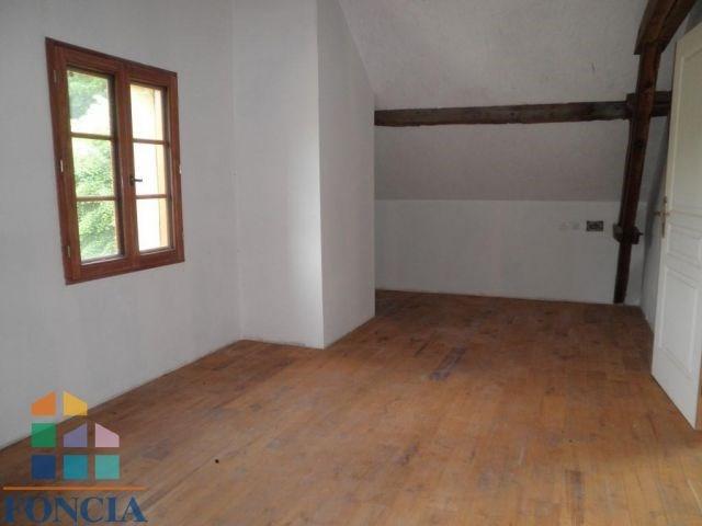 Vente maison / villa Saint-georges-blancaneix 345000€ - Photo 15