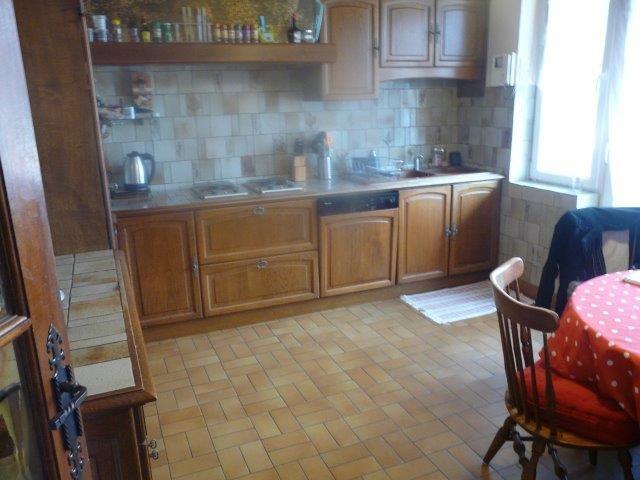 Vendita casa Aurec-sur-loire 208000€ - Fotografia 3