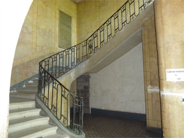 Vente appartement Toul 149 000€ - Photo 1