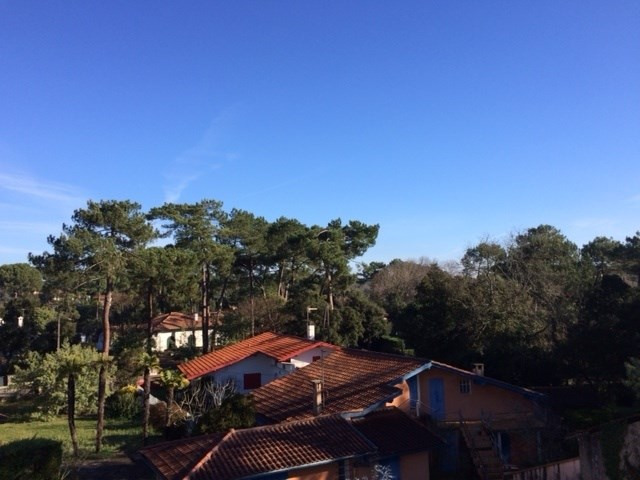 Location vacances appartement Hossegor 960€ - Photo 14