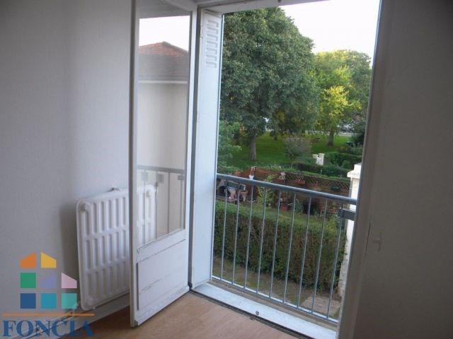 Sale apartment Bergerac 53000€ - Picture 4