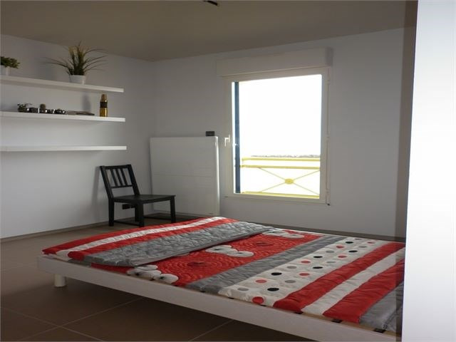 Vacation rental apartment Chatelaillon-plage 480€ - Picture 4