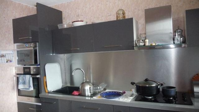 Revenda casa Andrezieux-boutheon 227000€ - Fotografia 9