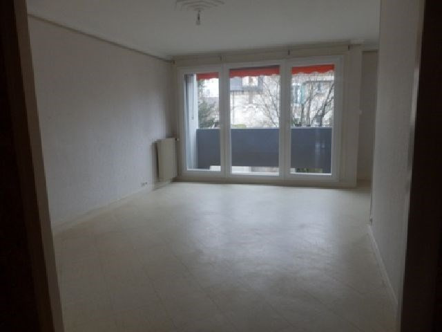 Rental apartment Chalon sur saone 663€ CC - Picture 6