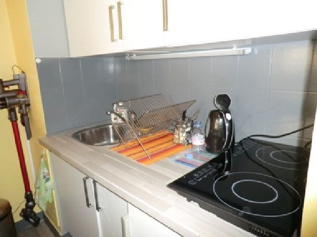 Rental apartment Chalon sur saone 455€ CC - Picture 9