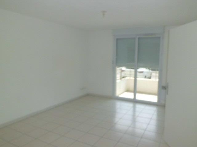 Rental apartment Grisolles 480€ CC - Picture 3