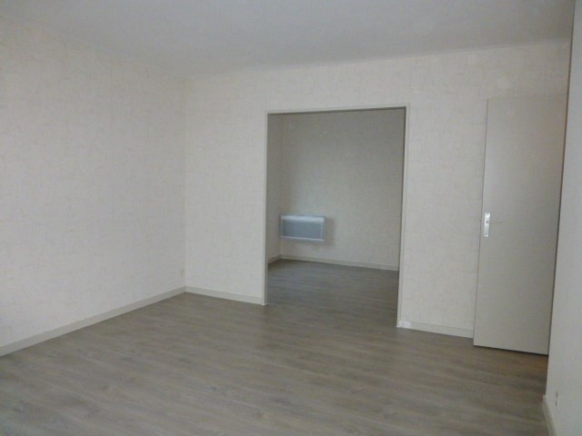 Location appartement Mantes-la-jolie 700€ CC - Photo 4