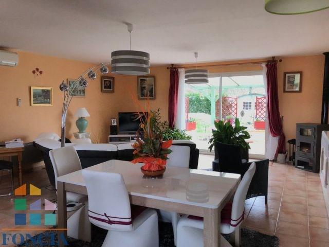 Sale house / villa Le fleix 139000€ - Picture 2