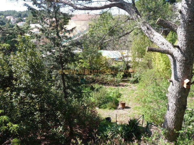 Life annuity house / villa Les pennes-mirabeau 172500€ - Picture 9