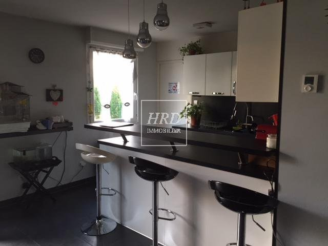 Vente maison / villa Marlenheim 263 750€ - Photo 3
