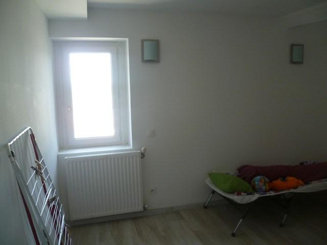Location appartement Roche-la-moliere 565€ CC - Photo 5