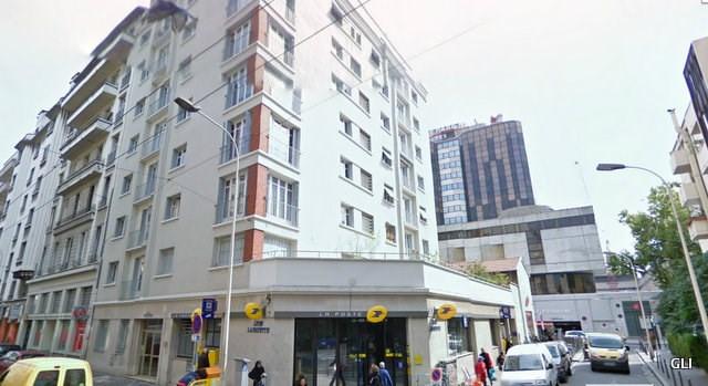 Location appartement Lyon 3ème 1040€ CC - Photo 2