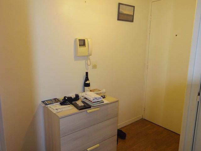 Alquiler  apartamento Charenton-le-pont 723€ CC - Fotografía 1