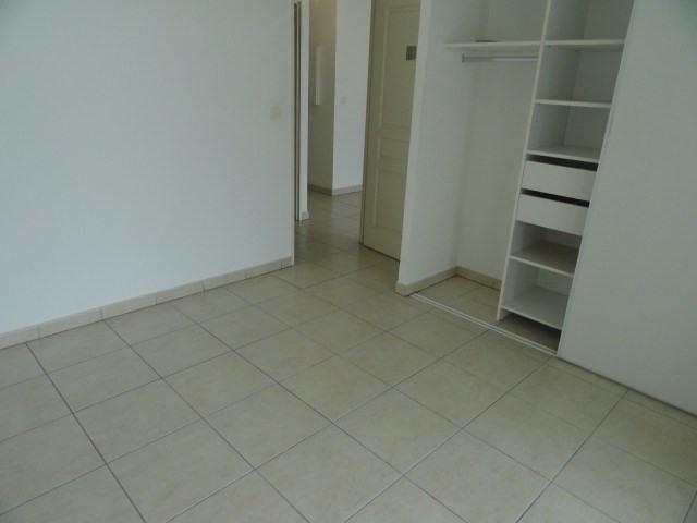 Location appartement Belle pierre 600€ CC - Photo 2