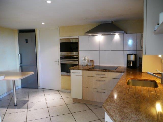 Revenda casa Chambles 352000€ - Fotografia 3