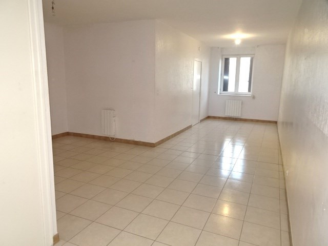 Location appartement Villefranche sur saone 436€ CC - Photo 1