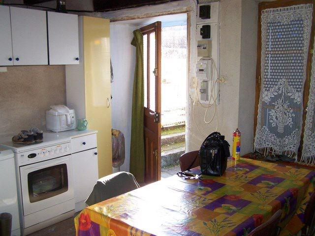 Revenda casa Grandrif 78000€ - Fotografia 2