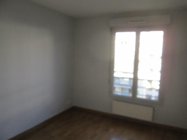 Location appartement Lyon 3ème 1840€ CC - Photo 6