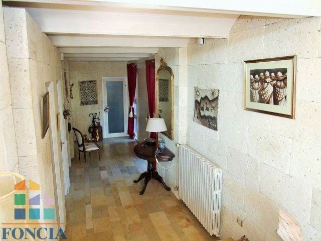 Verkauf haus Bergerac 449000€ - Fotografie 6