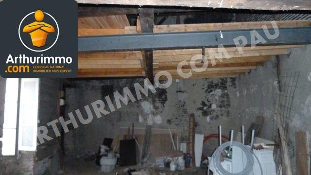 Sale house / villa Pau 69990€ - Picture 4