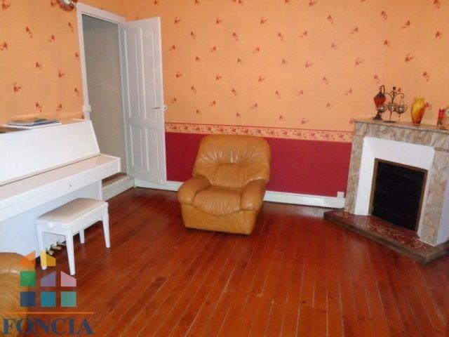 Sale house / villa Bergerac 171000€ - Picture 7