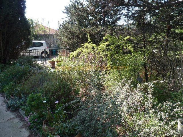 Life annuity house / villa Les pennes-mirabeau 172500€ - Picture 11