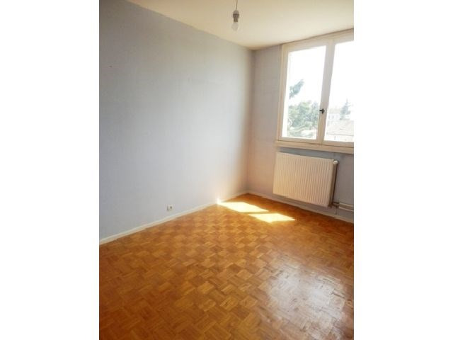 Vente appartement Chalon sur saone 43000€ - Photo 4