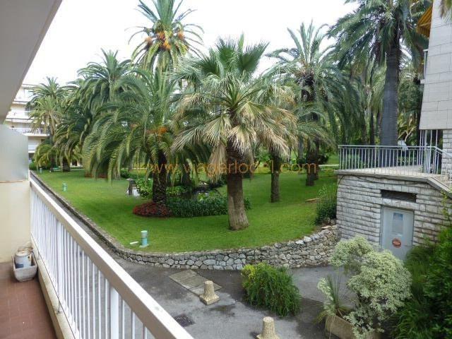 Revenda apartamento Cannes 305000€ - Fotografia 2
