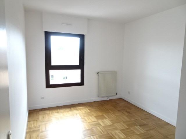 Location appartement Villefranche sur saone 730€ CC - Photo 8