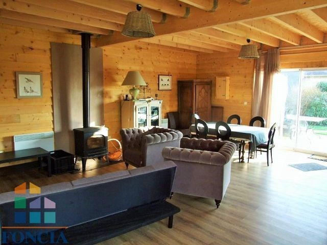 Sale house / villa Bergerac 439 000€ - Picture 10