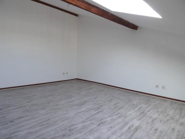 Location appartement Villefranche sur saone 452,67€ CC - Photo 5