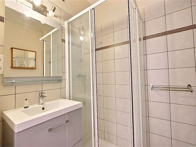 Location appartement Annecy 621€ CC - Photo 5