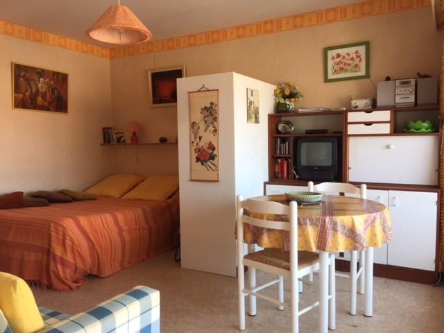 Vente appartement Royan 81000€ - Photo 2