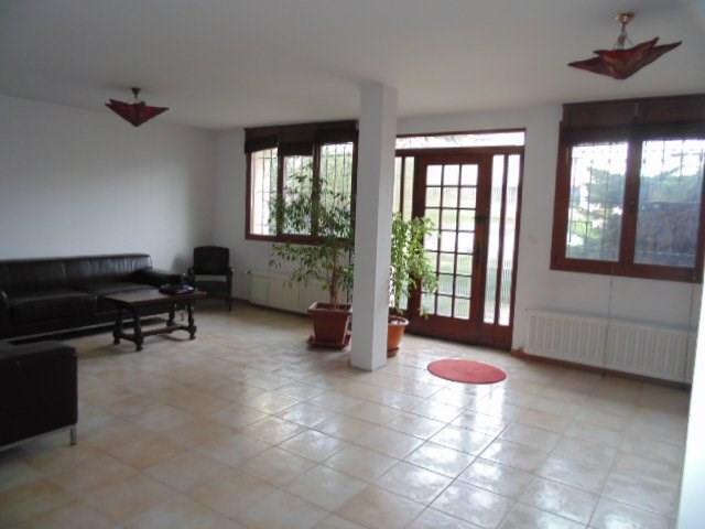 Vente maison / villa Grenoble 485000€ - Photo 1