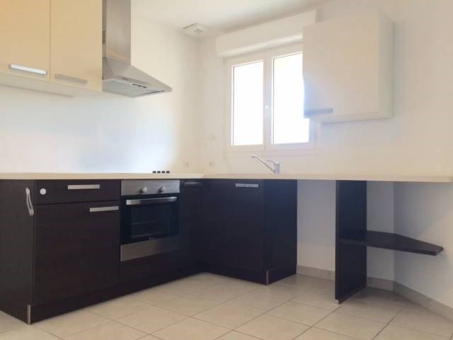Rental house / villa Cuisery 700€ CC - Picture 5