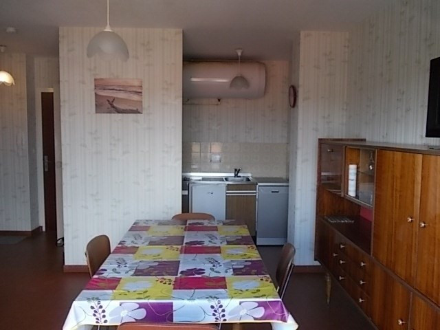 Location vacances appartement Mimizan plage 230€ - Photo 6