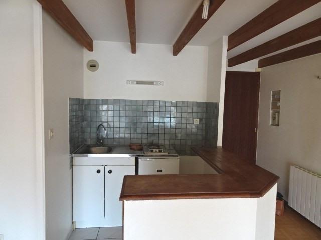 Location appartement Villefranche sur saone 452,67€ CC - Photo 3
