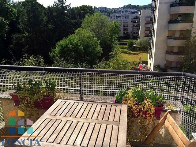Location appartement Suresnes 1612€ CC - Photo 5