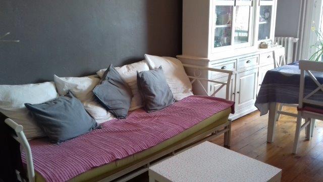 Sale apartment Saint-etienne 83000€ - Picture 3