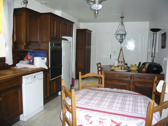 Sale house / villa Soisy sur seine 486500€ - Picture 6