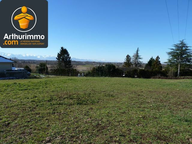 Sale site Morlaas 49 990€ - Picture 7