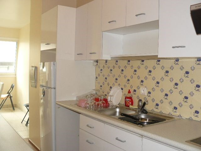 Revenda apartamento Villennes sur seine 315000€ - Fotografia 3