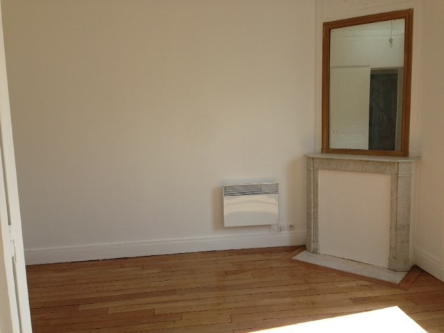 Rental apartment La garenne colombes 895€ +CH - Picture 5