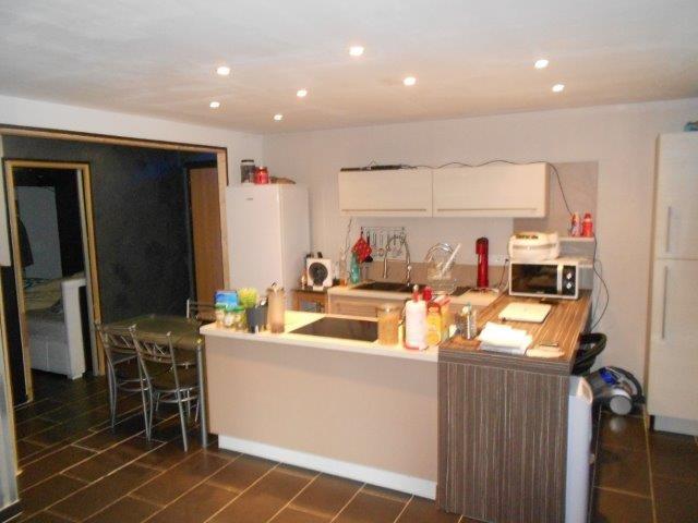 Vente appartement Saint-etienne 79000€ - Photo 3