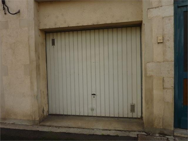 Rental apartment Toul 500€ CC - Picture 7