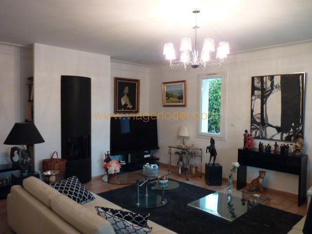 casa La ciotat 260000€ - Fotografia 5
