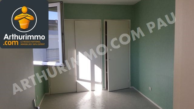 Location appartement Pau 430€ CC - Photo 2