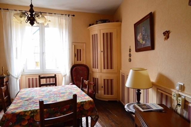 Vente maison / villa Colmar 379000€ - Photo 4