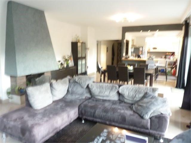 Vente appartement Pierre-la-treiche 188000€ - Photo 2